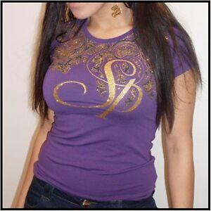 original SOUTHPOLE Damen Shirt 13 in Größe S - NEU mit Etikett !!!