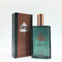 Coty Aspen 4.0 Oz / 118 Ml Cologne Spray For Men In Box