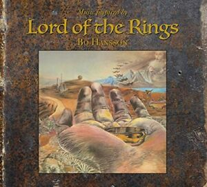 Bo-Hansson-Music-Inspired-By-Lord-Of-The-Rings-CD