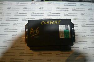 Centralita-Confort-y-cierre-centralizado-Audi-A6-4BO962258E-410215006006