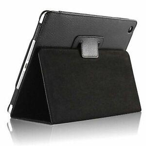 Book-Cover-Para-Xiaomi-Mi-Pad-4-Plus-10-1-Funda-Protectora-Plegable-Estuche