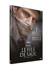 DVD *** LE FILS DE SAULE *** Oscar 2016 film étranger  ( neuf sous blister )