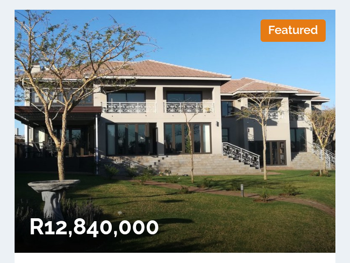 SABLE HILSE ESTATE STUNNING HOUSE ON THE  WATERFRONT