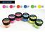 Mia-Secret-Nail-art-polvere-acrilica-Collection-Set-6-Colori-Scegli-la-tua-Set miniatura 8