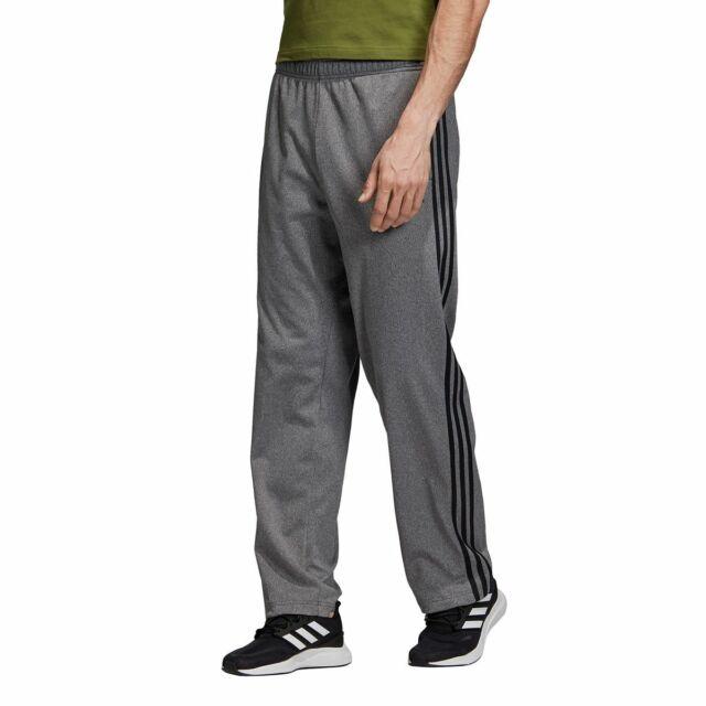 adidas Boys YSM Dark Gray/black Cuffed