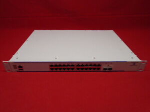 OS6450-24-ALCATEL-LUCENT-OMNISWITCH-6450-24-PORT-GIGABIT-ETHERNET-SWITCH