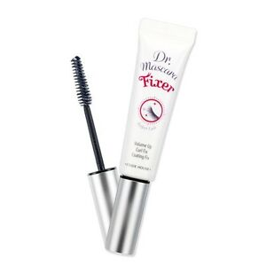 Etude-House-Dr-Mascara-Fixer-for-Perfect-Lash-6ml