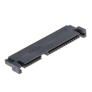 Hard Drive Adapter Interposer Connector Interface Repalcement for HP 820 G1 G2