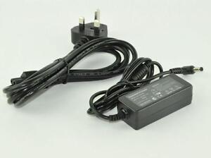 Acer-Aspire-5736Z-453G25Mnkk-Power-SupplyLaptop-Charger-AC-Adapter-UK