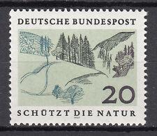BRD 1969 Mi. Nr. 592 Postfrisch LUXUS!!!