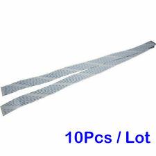Cable Card For Roland Fj540 Sj740 Sp540 Fp740 Vp300 Sc540 21pin 33cm 23475206