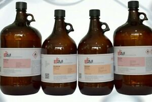 IPA-solvent-used-for-cleaning-electronic-parts