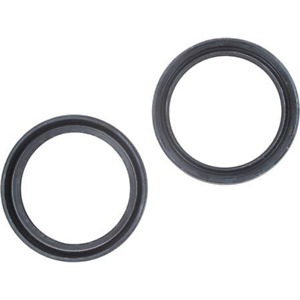 Details about  /Fork Seal Kits For 1980 Honda CB750K Street Motorcycle K/&S 16-1020