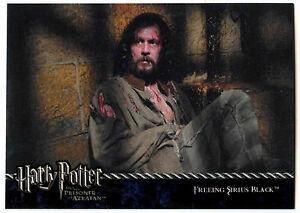 C332 Harry Potter /& The Prisoner Of Azkaban #37 Cards Inc Trade Card