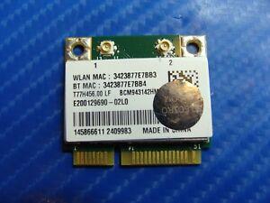 8GB SODIMM Sony SVF1521GCXB SVF1521GSA SVF1521GSAW SVF1521HCXB Ram Memory