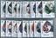 05-06-SP-Authentic-FUTURE-WATCH-RC-999-U-Pick-List-Rookie-AUTO-SPA-NHL miniature 1