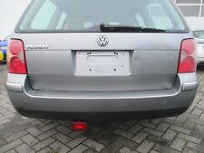 USA Stoßstange hinten VW Passat 3BG Variant urbangrey LD7W Stoßfänger grau