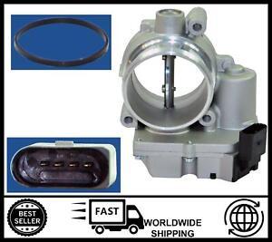 Throttle Body FOR Hyundai Grandeur, Santa Fe, Sonata, Tucson, i30, ix55 2.2 2.0