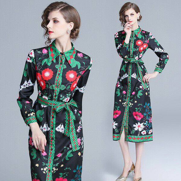 de095374883b Vestito Vestito Vestito mini abito vellutto morbido verde coloreato evento  elegante manica 3553 c75fda