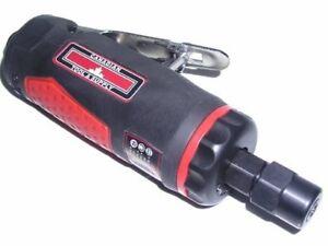 NEW-1-4-034-Air-Die-Grinder-pneumatic-tool-COMFORT-GRIP