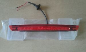 MGTF-REAR-LED-BRAKE-LIGHT-XFG000050-New-genuine-MG-Rover-HIGH-LEVEL-BOOT-LIGHT