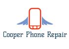 cooperphonerepairs
