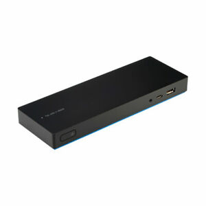 HP-Elite-USB-C-Dock-G4-Laptop-Docking-Station-For-EliteBook-830-G5-840-G5-850-G5