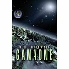 Gamaone by D K Caldwell (Paperback / softback, 2007)