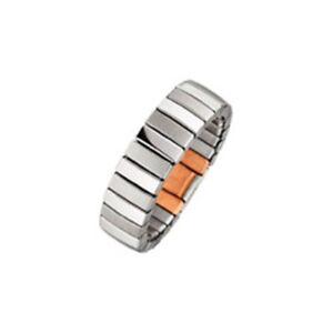 Magnetix-Ring-4800-Flexi-Matt-Glanz-Design-Gr-16-22-7mm-Magnetschmuck