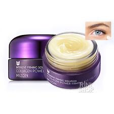 [Mizon] Collagen Power Firming Eye Cream 20ml Rinishop