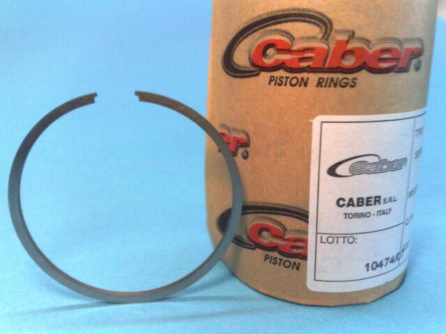 Piston Ring 35,5 x 1,5 mm Chainsaw Trimmer Brushcutter