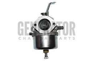 carburetor carb engine motor parts for troy bilt chipper. Black Bedroom Furniture Sets. Home Design Ideas