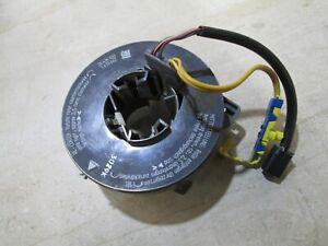 Genuine-HOLDEN-ASTRA-TS-1998-2006-AIRBAG-CLOCKSPRING-GM-24436920