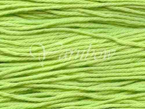 Citron :Cascade 220 Wool #8910: Cascade Yarns