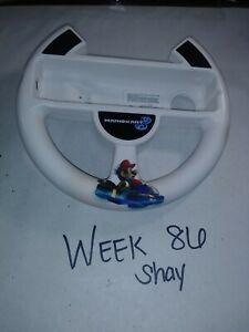 Wii-Steering-Wheel-Mario-Kart-8-Racing-Wii-U-Nintendo-Controller