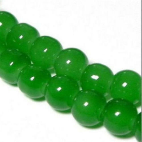 """A variety of natural color gemstone beads jewelry wholesale 15 /""""6mm 8mm 10m"""
