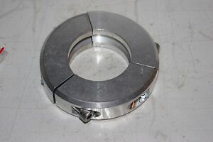 DN50-Aluminum-Compression-Ring-Inficon-32111498-000