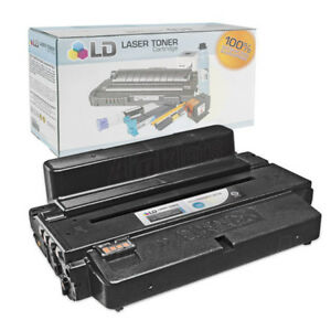 Details about 106R02313 106R2313 Black Laser Toner Cartridge for Xerox  Workcentre 3325