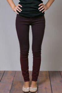 Cherry-Ombre-Super-Skinny-Ankle-Henry-and-Belle