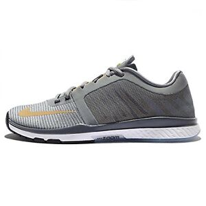 1800d67998ce Image is loading Nike-Men-039-s-Zoom-Speed-TR3-Training-