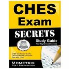 CHES Exam Secrets Study Guide : CHES Test Review for the Certified Health Education Specialist Exam (2015, Paperback)