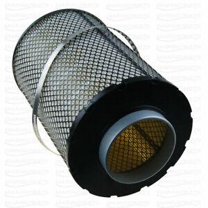 Air-Filter-Insert-Diesel-TAMD74-TAMD75-Replaces-Volvo-Penta-3838952-3827167-New