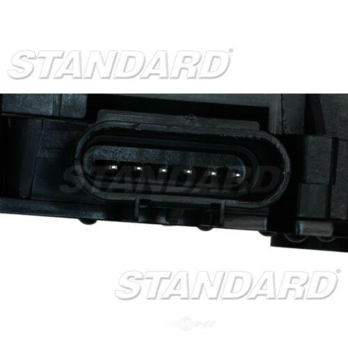 Accelerator Pedal Sensor Standard APS225