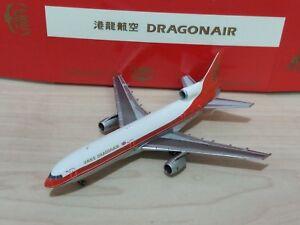 1-400-JC-Wings-DRAGONAIR-L-1011-VR-HOD