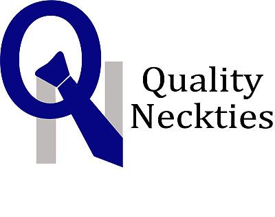 qualityneckties