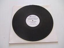 """Underground Ministries Feat.Kenny Bobien-I Shall Not Be Moved–Disco 12"""" Vinile"""