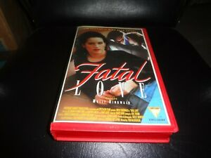 Dutch-vhs-Something-to-Live-For-The-Alison-Gertz-Story-Molly-Ringwald