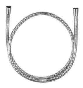 SIRENAFLEX-Kludi-brauseschlauch-duschschlauch-200-cm-1-2-metalic-chrom-schlauch