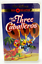 thumbnail 40 - Walt Disney VHS Tapes & Other Animation Classics Movies Collection ~ You Pick