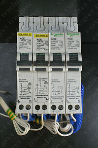 2 pcs Nichicon Elko Audio UKA1C682MHD 6800uF 16V  16x31,5mm  RM7,5  105°  #BP